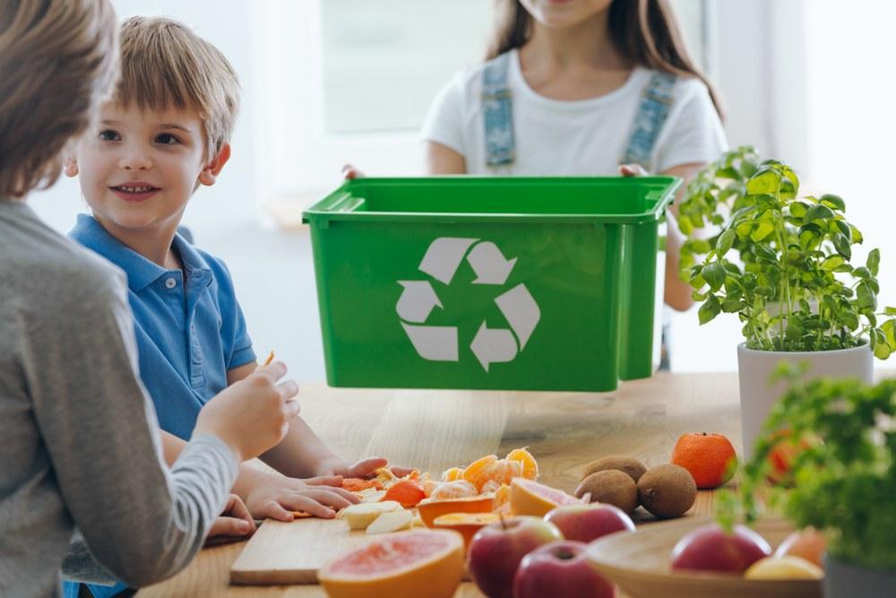 biodegradáveis