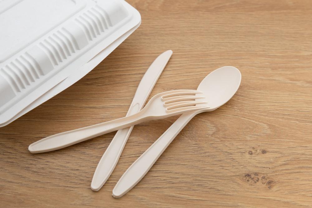 o que são biodegradáveis