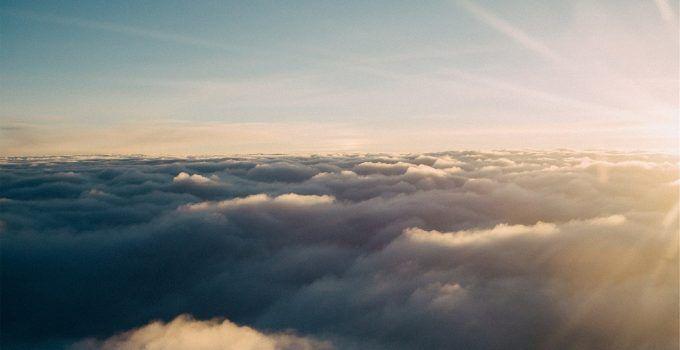 o que é o buraco na camada de ozônio