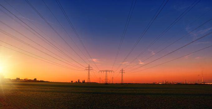 Energia elétrica: O que é e como funciona?