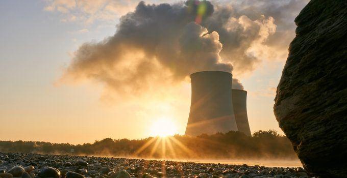 Energia nuclear: O que é e quais as suas vantagens e desvantagens?