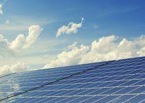 Energia solar: O que é e quais as suas vantagens e desvantagens?