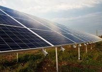 Fontes de energia: O que são e quais as principais?